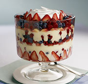 0807_ff0603_summerberrytrifle