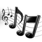 music-note-main_Full