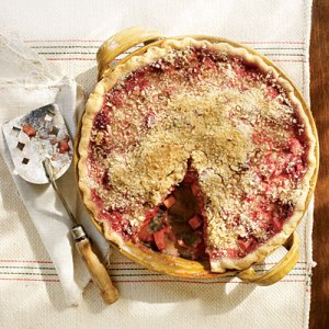 raspberry-rhubarb-pie-l