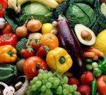 fruitandveggie