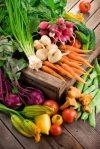 organic-food-life-eats