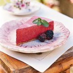 blackberry-pie-
