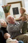 grandparentsREX_468x708