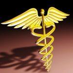 medicalsign