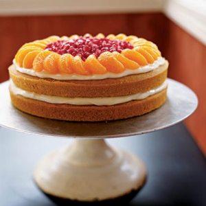 orange-cake-ck-701058-x