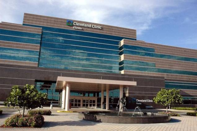 cleveland-clinic-florida-in-weston